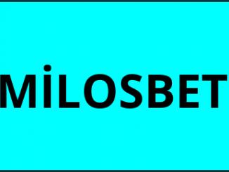 MİLOSBET